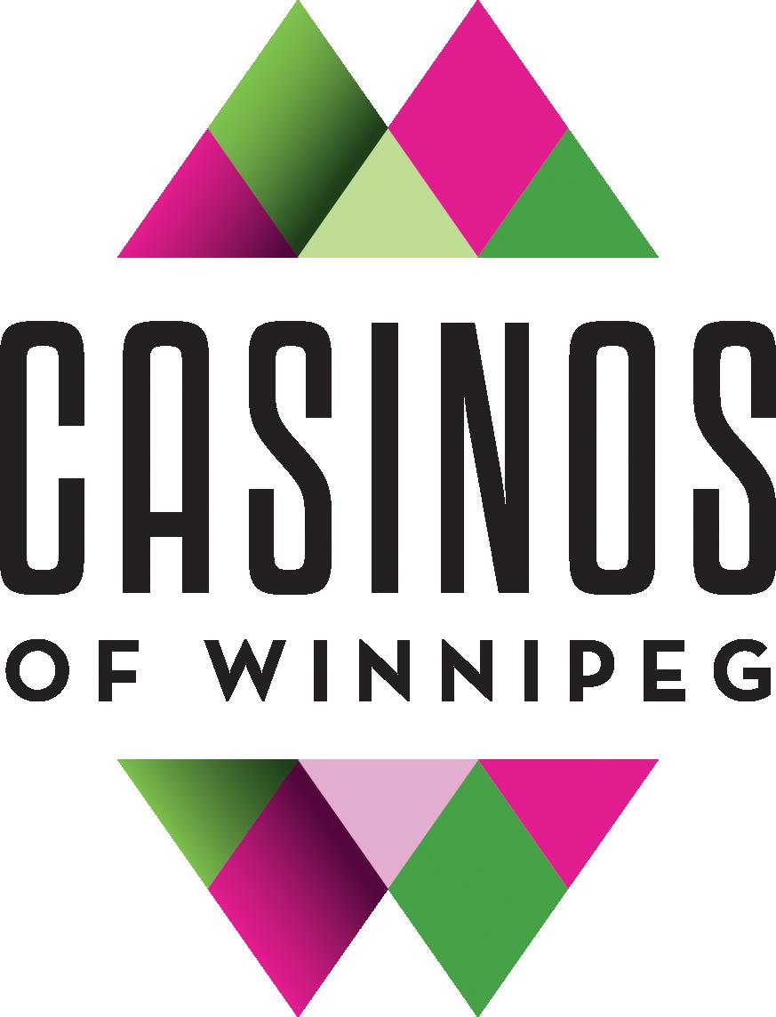 Casinos of Winnipeg Colour.png (277 KB)