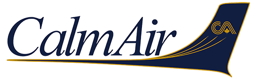 logo-calm-air.png (15 KB)
