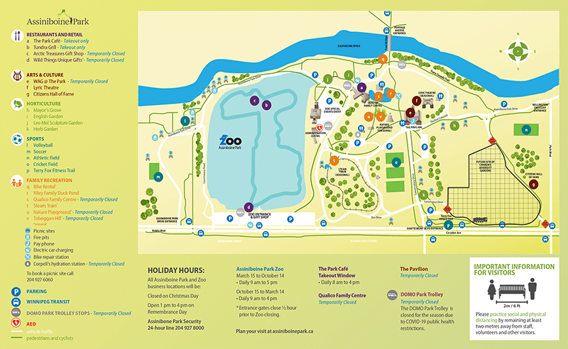 map-park-and-zoo-2020.png (147 KB)